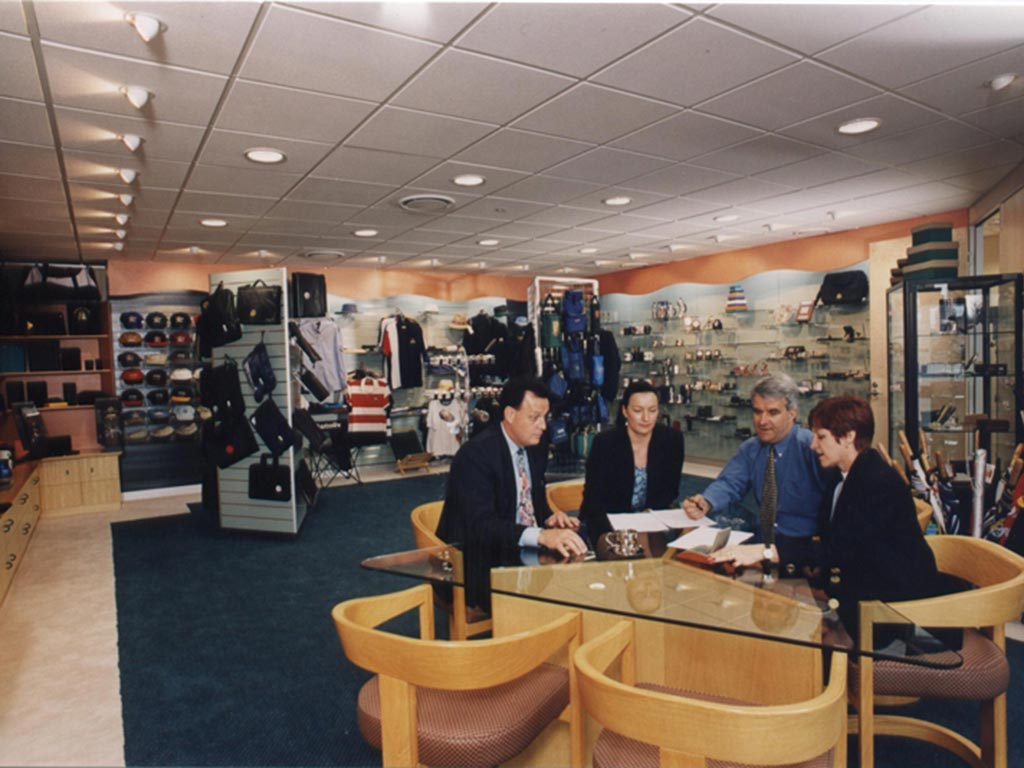 Gallery Jill Rogers Interior Designer